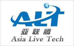 AsiaLiveTech